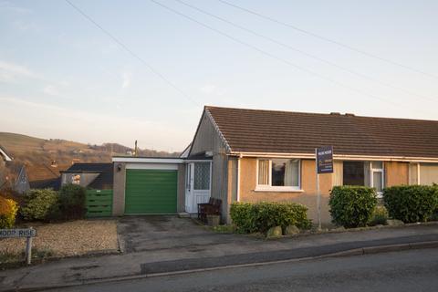 2 bedroom detached bungalow for sale - Lingmoor Rise, Kendal, Cumbria