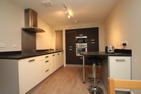 1 bedroom flat to rent - Kingsquarter, Maidenhead