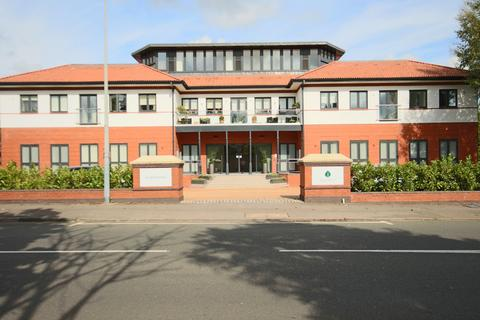 2 bedroom apartment to rent - The Grove, Bath Road, Maidenhead
