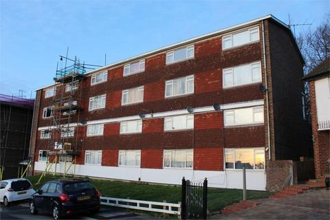 2 bedroom flat for sale - The Lawns, Upper Norwood, London