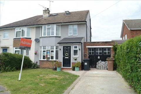 4 bedroom semi-detached house for sale - Trent Road, Chelmsford