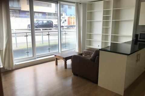 1 bedroom flat for sale - London, E16