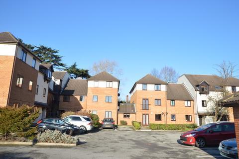 1 bedroom flat to rent - Boyndon Road, Maidenhead