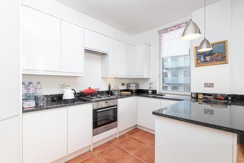 2 bedroom apartment for sale - The Quadrangle, Chelsea Harbour