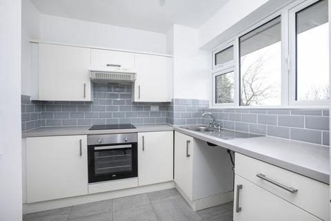 1 bedroom flat for sale - Greystead Road, Forest Hill, SE23 (jh)