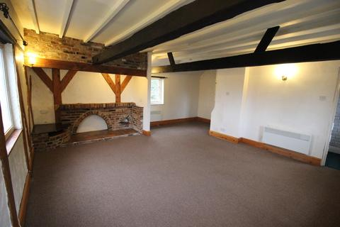 2 bedroom cottage for sale - Riverside, Newark