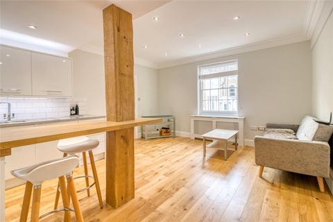 1 bedroom flat to rent - Gloucester Terrace, Bayswater, London