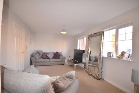 2 bedroom apartment to rent - St James Village