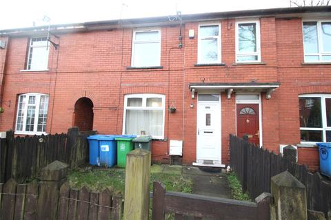 2 bedroom terraced house for sale - Firgrove Gardens, Firgrove, Rochdale, Greater Manchester, OL16