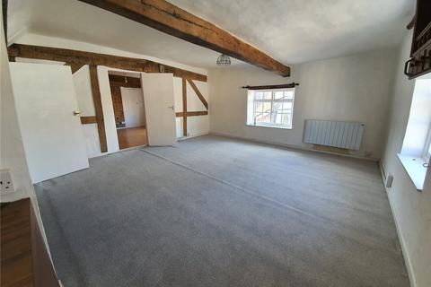 1 bedroom apartment to rent - George Street, Kingsclere, Newbury, Hampshire, RG20