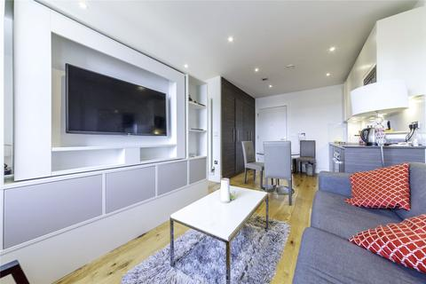 Studio for sale - Riverdale House, 68 Molesworth Street, Lewisham, London, SE13