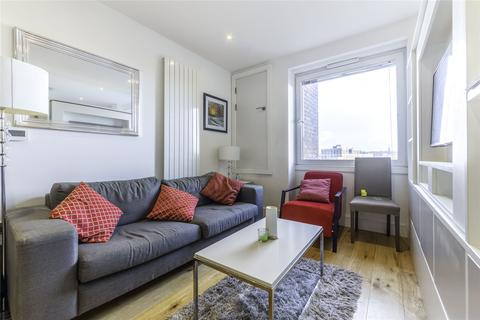 Studio for sale - Riverdale House, 68 Molesworth Street, Lewisham, London, SE13