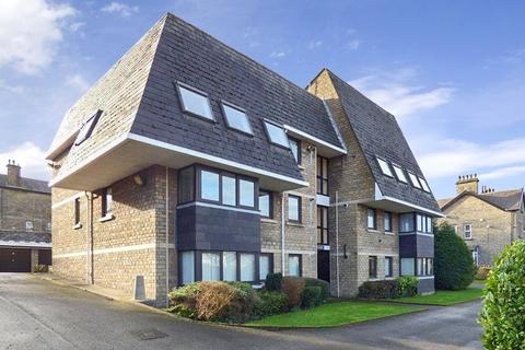 2 bedroom apartment for sale - The Court, Ashfield Road, Shipley, West Yorkshire
