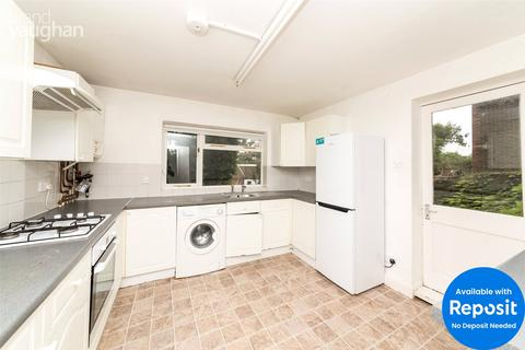 4 bedroom terraced house to rent - Ewhurst Road, Brighton, East Sussex, BN2