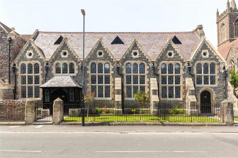 1 bedroom apartment for sale - Hansom Hall, Newfoundland Road, St. Agnes, Bristol, BS2