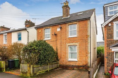 3 bedroom semi-detached house for sale - Ranelagh Road, Redhill, Surrey, RH1