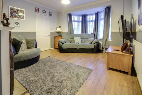 3 bedroom end of terrace house for sale - Charlton Close, Swindon, SN2