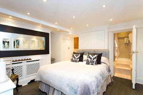 1 bedroom apartment to rent - Oakside, Frognal, London, NW3
