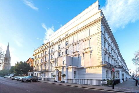 3 bedroom penthouse for sale - Princes Mansions, Princes Square, Notting Hill, London, W2