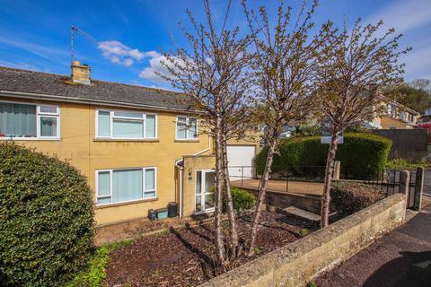3 bedroom semi-detached house for sale - Edgeworth Road, Bath