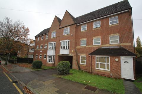 2 bedroom flat to rent - Cavendish Avenue, Harrow HA1 3RG