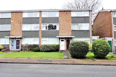 2 bedroom maisonette for sale - Links View, Streetly