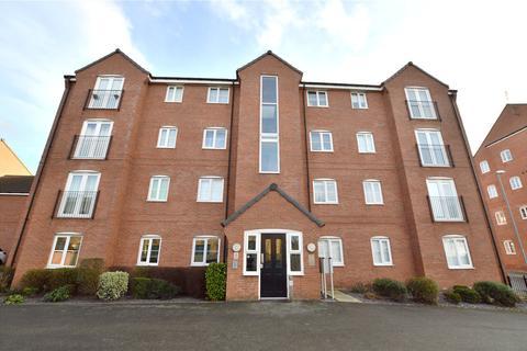 2 bedroom apartment for sale - Horton House, Chapman Road, Thornbury, Bradford