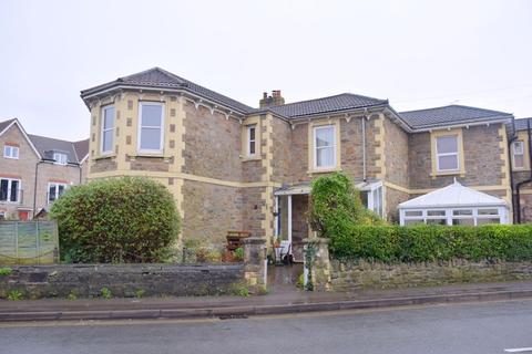 2 bedroom apartment for sale - Old Church Road, Clevedon
