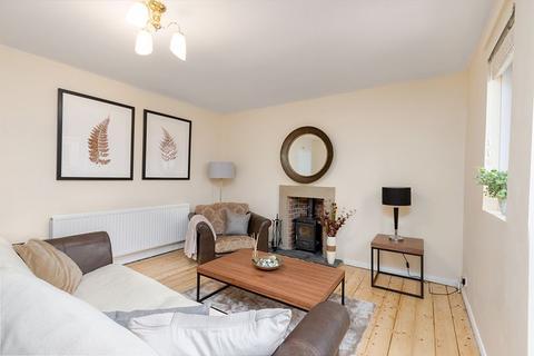 3 bedroom apartment - Argyle Street, Alnmouth