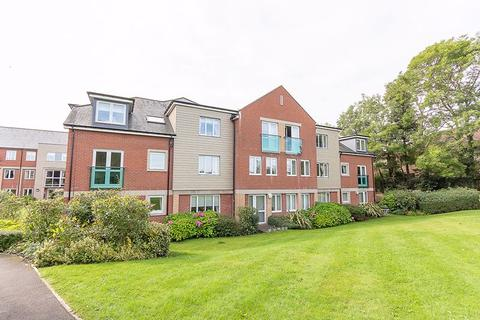 2 bedroom apartment for sale - Henderson Court, Ponteland, North Road