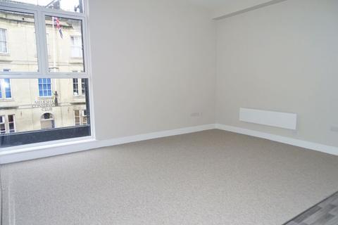 1 bedroom apartment for sale - Bank Street, Melksham