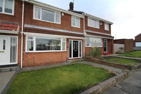 3 bedroom house for sale - Devon Walk, Washington, NE37