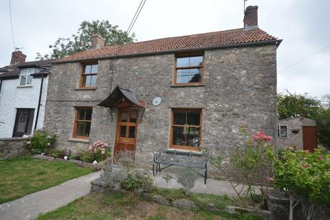 3 bedroom cottage to rent - Priddy, Nr Wells