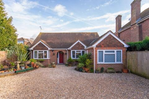 3 bedroom bungalow for sale - Wexham Street, Wexham, Buckinghamshire SL3