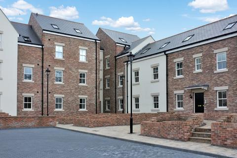 2 bedroom apartment to rent - Hexham