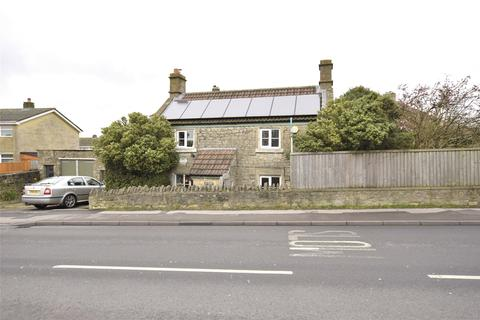4 bedroom detached house for sale - Frome Road, BATH, Somerset, BA2