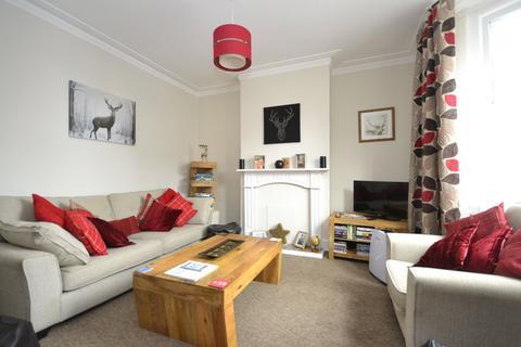 3 bedroom terraced house for sale - Gloucester Road, Horfield, BRISTOL, BS7