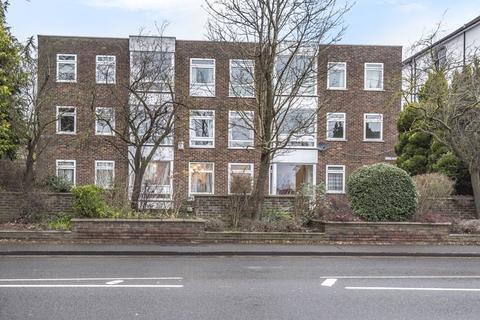 2 bedroom apartment for sale - East Street, Farnham