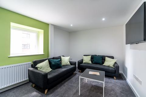 5 bedroom apartment to rent - Stepney Lane, Newcastle Upon Tyne