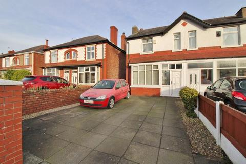 3 bedroom semi-detached house for sale - Wennington Road, Southport