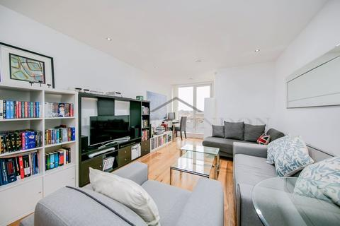 1 bedroom apartment for sale - Glenbrook Apartments, Hammersmith, London