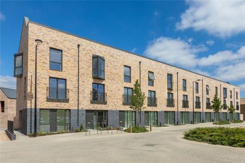 3 bedroom terraced house for sale - Plot 170, The Hollinghurst, Mosaics, Headington, Oxford, OX3