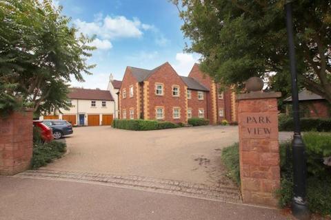 2 bedroom flat for sale - Park View, Cotford St Luke, Taunton TA4