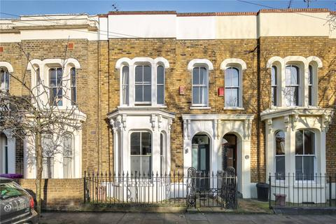 3 bedroom house for sale - Lichfield Road, London, E3