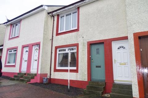 2 bedroom apartment for sale - Manse Terrace, Clackmannan