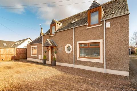 4 bedroom detached house for sale - Main Street, Balbeggie, Perthshire