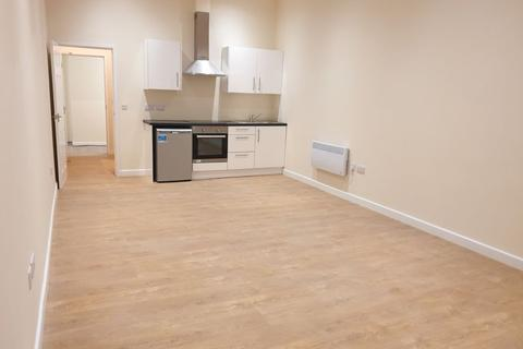 1 bedroom apartment to rent - Trinity Street, Worcester