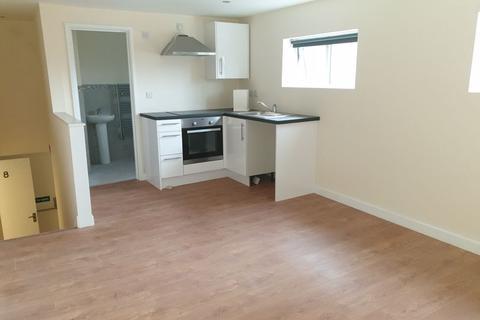 1 bedroom flat to rent - Trinity Street, Worcester