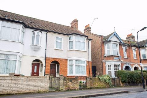3 bedroom detached house for sale - Peterborough Road, London