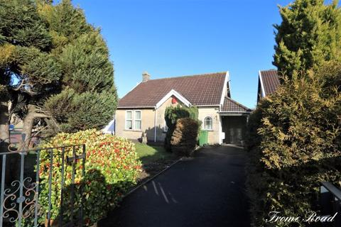2 bedroom bungalow for sale - Frome Road, Odd Down, Bath